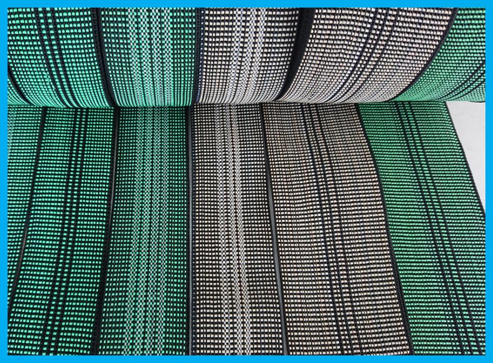 Dây đai dệt để bọc ghế sofa